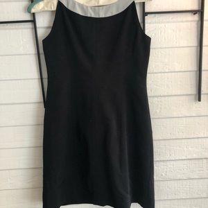 Nine West Dresses - Beautiful Nine West size 2 dress!!! Worn once!